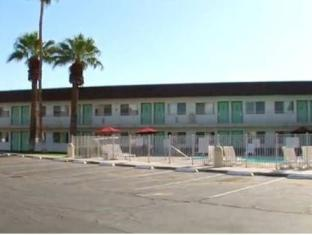 /ca-es/motel-6-indio-palm-springs-area/hotel/indio-ca-us.html?asq=jGXBHFvRg5Z51Emf%2fbXG4w%3d%3d