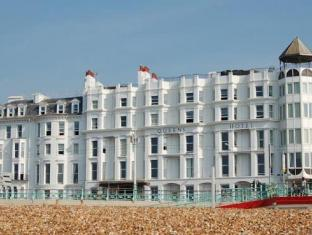/uk-ua/queens-hotel/hotel/brighton-and-hove-gb.html?asq=jGXBHFvRg5Z51Emf%2fbXG4w%3d%3d