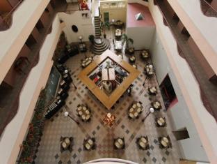 /lv-lv/atrium-hotel/hotel/manila-ph.html?asq=jGXBHFvRg5Z51Emf%2fbXG4w%3d%3d