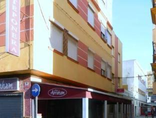/es-es/la-esteponera/hotel/la-linea-de-la-concepcion-es.html?asq=jGXBHFvRg5Z51Emf%2fbXG4w%3d%3d
