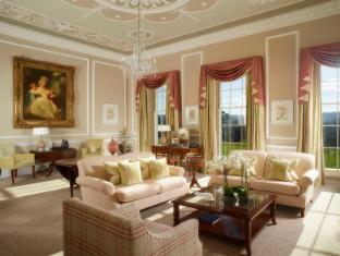 /da-dk/the-royal-crescent-hotel-spa/hotel/bath-gb.html?asq=jGXBHFvRg5Z51Emf%2fbXG4w%3d%3d