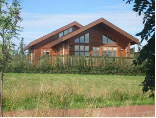 /et-ee/minniborgir-cottages/hotel/laugarvatn-is.html?asq=jGXBHFvRg5Z51Emf%2fbXG4w%3d%3d