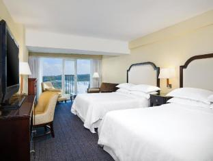 /cs-cz/sheraton-on-the-falls-hotel/hotel/niagara-falls-on-ca.html?asq=jGXBHFvRg5Z51Emf%2fbXG4w%3d%3d