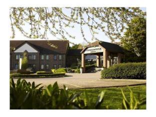 /ko-kr/stratford-manor-qhotels/hotel/stratford-upon-avon-gb.html?asq=jGXBHFvRg5Z51Emf%2fbXG4w%3d%3d