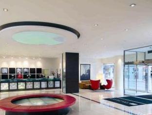 /et-ee/the-square/hotel/copenhagen-dk.html?asq=jGXBHFvRg5Z51Emf%2fbXG4w%3d%3d