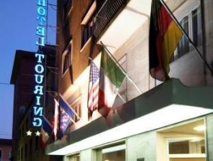 /en-au/hotel-touring/hotel/pisa-it.html?asq=jGXBHFvRg5Z51Emf%2fbXG4w%3d%3d