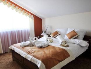 /et-ee/cynamon/hotel/nowy-sacz-pl.html?asq=jGXBHFvRg5Z51Emf%2fbXG4w%3d%3d