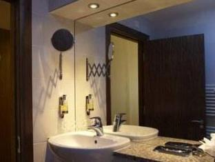 /vi-vn/tower-hotel-leisure-centre/hotel/waterford-ie.html?asq=jGXBHFvRg5Z51Emf%2fbXG4w%3d%3d