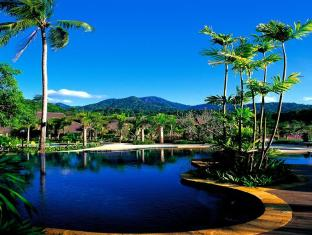 /fr-fr/ramayana-koh-chang-resort-spa/hotel/koh-chang-th.html?asq=jGXBHFvRg5Z51Emf%2fbXG4w%3d%3d
