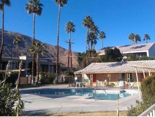 /da-dk/aloha-hotel-palm-springs/hotel/palm-springs-ca-us.html?asq=jGXBHFvRg5Z51Emf%2fbXG4w%3d%3d