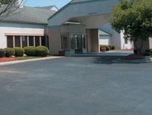 /de-de/la-quinta-inn-norcross/hotel/norcross-ga-us.html?asq=jGXBHFvRg5Z51Emf%2fbXG4w%3d%3d