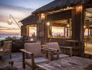 /ca-es/mango-bay-resort/hotel/phu-quoc-island-vn.html?asq=jGXBHFvRg5Z51Emf%2fbXG4w%3d%3d