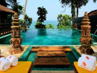 /da-dk/baan-krating-khaolak-resort/hotel/khao-lak-th.html?asq=jGXBHFvRg5Z51Emf%2fbXG4w%3d%3d