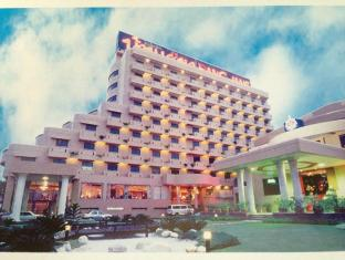 /ca-es/ban-chiang-hotel/hotel/udon-thani-th.html?asq=jGXBHFvRg5Z51Emf%2fbXG4w%3d%3d