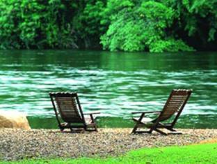 /da-dk/comsaed-river-kwai-resort/hotel/kanchanaburi-th.html?asq=jGXBHFvRg5Z51Emf%2fbXG4w%3d%3d