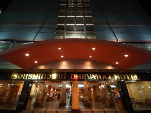 /cs-cz/dhevaraj-hotel/hotel/nan-th.html?asq=jGXBHFvRg5Z51Emf%2fbXG4w%3d%3d