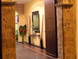 /hu-hu/casa-alejandria/hotel/cartagena-co.html?asq=jGXBHFvRg5Z51Emf%2fbXG4w%3d%3d
