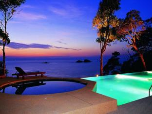 /zh-cn/koh-chang-cliff-beach-resort/hotel/koh-chang-th.html?asq=jGXBHFvRg5Z51Emf%2fbXG4w%3d%3d