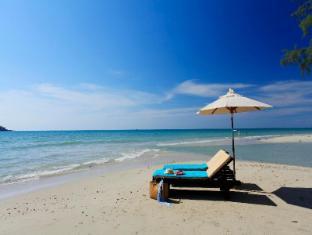 /sv-se/centara-koh-chang-tropicana-resort/hotel/koh-chang-th.html?asq=jGXBHFvRg5Z51Emf%2fbXG4w%3d%3d