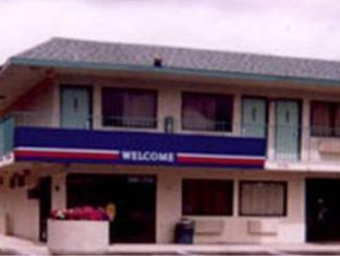 /cs-cz/motel-6-chattanooga-east/hotel/chattanooga-tn-us.html?asq=jGXBHFvRg5Z51Emf%2fbXG4w%3d%3d
