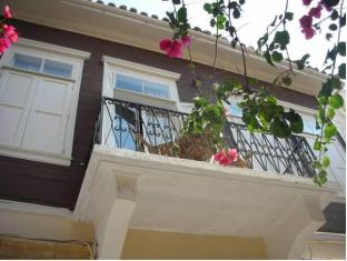 /hi-in/anatolia-charming-hotel/hotel/crete-island-gr.html?asq=jGXBHFvRg5Z51Emf%2fbXG4w%3d%3d