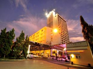 /it-it/pornping-tower-hotel/hotel/chiang-mai-th.html?asq=jGXBHFvRg5Z51Emf%2fbXG4w%3d%3d