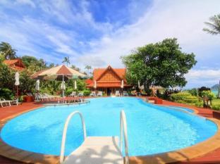 /ro-ro/p-p-erawan-palms-resort/hotel/koh-phi-phi-th.html?asq=jGXBHFvRg5Z51Emf%2fbXG4w%3d%3d