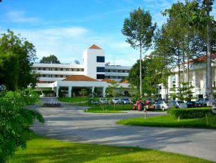 /th-th/purimas-beach-hotel-spa/hotel/rayong-th.html?asq=jGXBHFvRg5Z51Emf%2fbXG4w%3d%3d