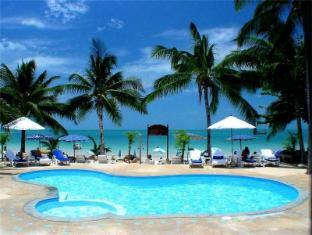 /hu-hu/seascape-beach-resort/hotel/samui-th.html?asq=jGXBHFvRg5Z51Emf%2fbXG4w%3d%3d