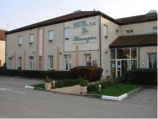 /bg-bg/hotel-la-berangere/hotel/perouges-fr.html?asq=jGXBHFvRg5Z51Emf%2fbXG4w%3d%3d