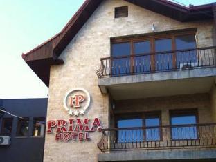 /da-dk/hotel-prima/hotel/pristina-xk.html?asq=jGXBHFvRg5Z51Emf%2fbXG4w%3d%3d
