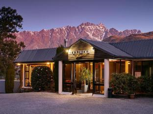 /ca-es/holiday-inn-queenstown-frankton-road/hotel/queenstown-nz.html?asq=jGXBHFvRg5Z51Emf%2fbXG4w%3d%3d