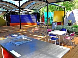 /de-de/emu-beach-holiday-park/hotel/albany-au.html?asq=jGXBHFvRg5Z51Emf%2fbXG4w%3d%3d