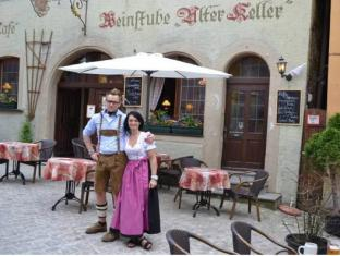 /th-th/restaurant-alter-keller/hotel/rothenburg-ob-der-tauber-de.html?asq=jGXBHFvRg5Z51Emf%2fbXG4w%3d%3d