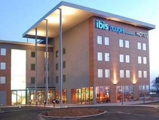 /bg-bg/ibis-budget-aeroport-lyon-saint-exupery/hotel/colombier-saugnieu-fr.html?asq=jGXBHFvRg5Z51Emf%2fbXG4w%3d%3d