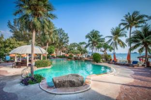/ja-jp/klong-prao-resort/hotel/koh-chang-th.html?asq=jGXBHFvRg5Z51Emf%2fbXG4w%3d%3d