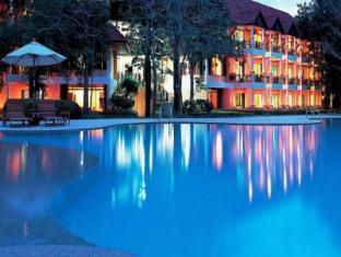 /da-dk/pavilion-rim-kwai-resort/hotel/kanchanaburi-th.html?asq=jGXBHFvRg5Z51Emf%2fbXG4w%3d%3d