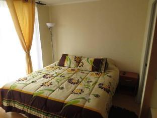 /de-de/socavon-suites/hotel/santiago-cl.html?asq=jGXBHFvRg5Z51Emf%2fbXG4w%3d%3d