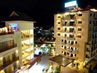 /ca-es/tanawit-hotel-spa/hotel/hua-hin-cha-am-th.html?asq=jGXBHFvRg5Z51Emf%2fbXG4w%3d%3d