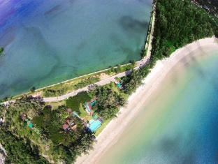 /uk-ua/twin-bay-resort/hotel/koh-lanta-th.html?asq=jGXBHFvRg5Z51Emf%2fbXG4w%3d%3d