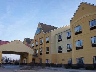 /ca-es/la-quinta-inn-suites-south-bend/hotel/south-bend-in-us.html?asq=jGXBHFvRg5Z51Emf%2fbXG4w%3d%3d