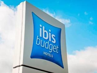 /da-dk/ibis-budget-southampton-centre/hotel/southampton-gb.html?asq=jGXBHFvRg5Z51Emf%2fbXG4w%3d%3d
