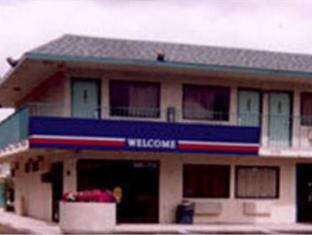 /ca-es/motel-6-indianapolis-east/hotel/indianapolis-in-us.html?asq=jGXBHFvRg5Z51Emf%2fbXG4w%3d%3d