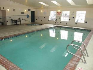 /ar-ae/la-quinta-inn-suites-spokane-valley/hotel/spokane-wa-us.html?asq=jGXBHFvRg5Z51Emf%2fbXG4w%3d%3d