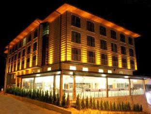 /uk-ua/trabzon-yali-park-hotel/hotel/trabzon-tr.html?asq=jGXBHFvRg5Z51Emf%2fbXG4w%3d%3d