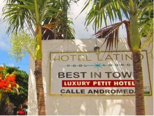 /de-de/hotel-latino/hotel/tulum-mx.html?asq=jGXBHFvRg5Z51Emf%2fbXG4w%3d%3d