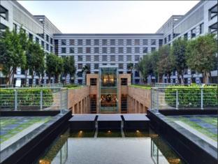 /cs-cz/grand-hyatt-mumbai/hotel/mumbai-in.html?asq=jGXBHFvRg5Z51Emf%2fbXG4w%3d%3d