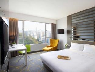 /et-ee/the-cityview-hotel/hotel/hong-kong-hk.html?asq=jGXBHFvRg5Z51Emf%2fbXG4w%3d%3d