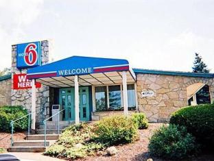 /de-de/motel-6-washington-pennsylvania/hotel/washington-pa-us.html?asq=jGXBHFvRg5Z51Emf%2fbXG4w%3d%3d