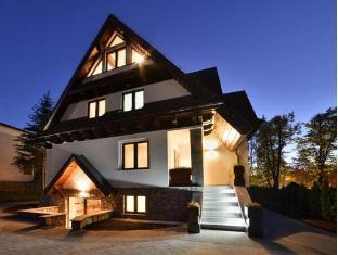 /es-ar/apartamenty-grunwaldzka/hotel/zakopane-pl.html?asq=jGXBHFvRg5Z51Emf%2fbXG4w%3d%3d